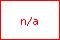 Vantage Toyota Colne