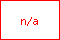 used 2018 honda jazz 1 5 i vtec sport 5 door in blackpool. Black Bedroom Furniture Sets. Home Design Ideas