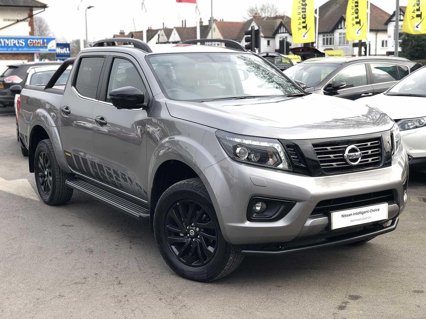 Used Cars for sale | Trenton (Hull) Ltd