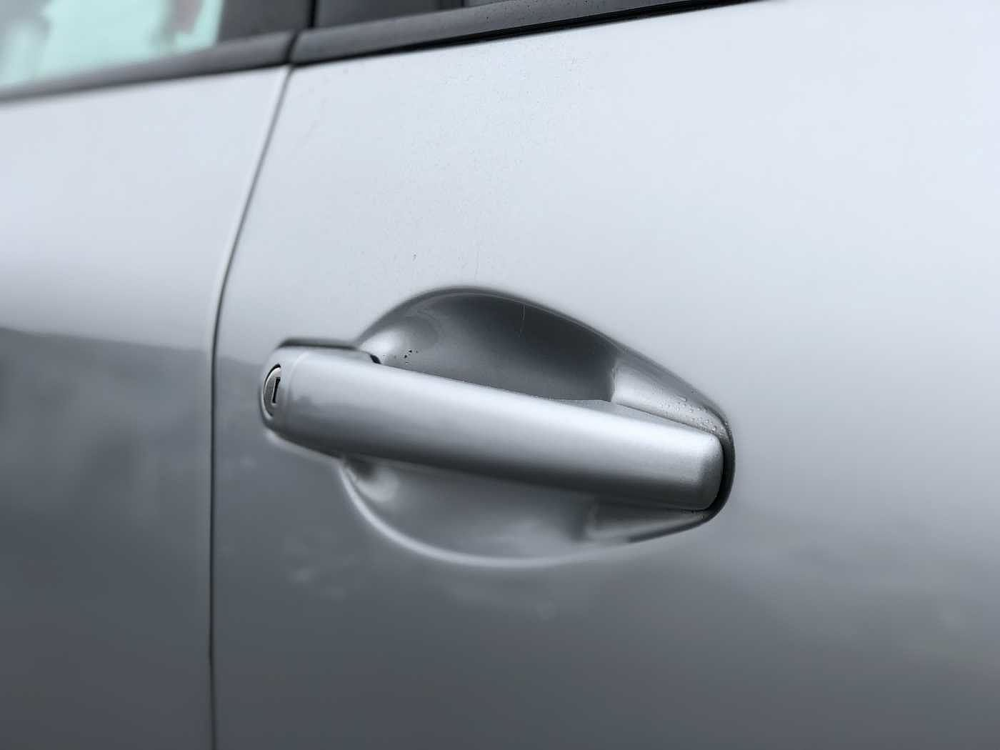 Peugeot 208 1.2 [82] Active 5dr Hatchback