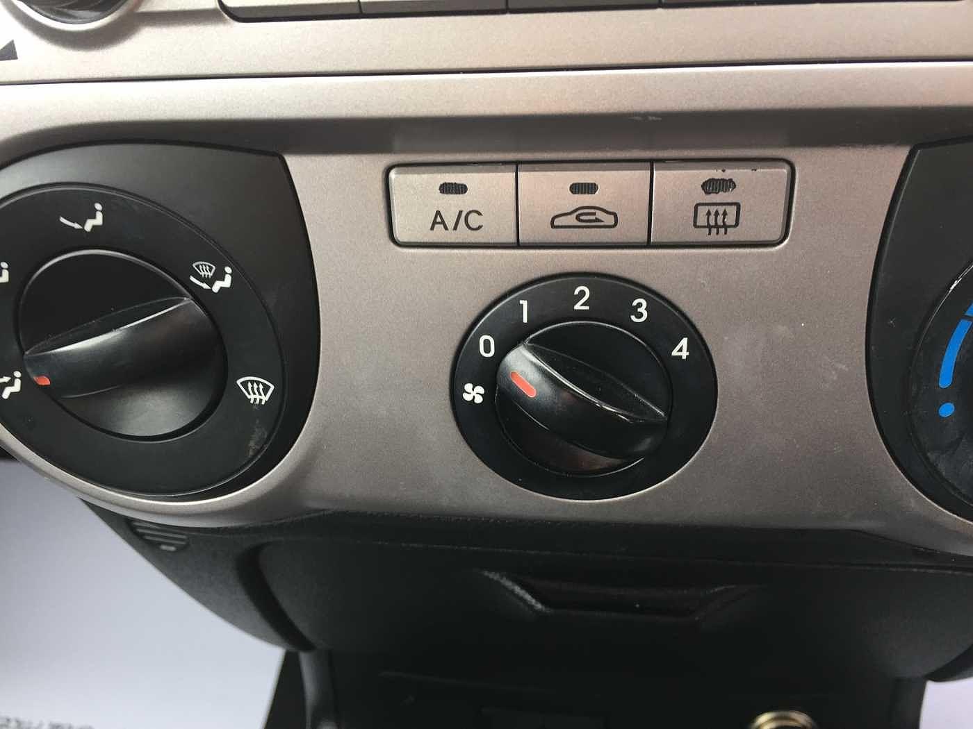 Hyundai i20 1.2 Classic 5 Door