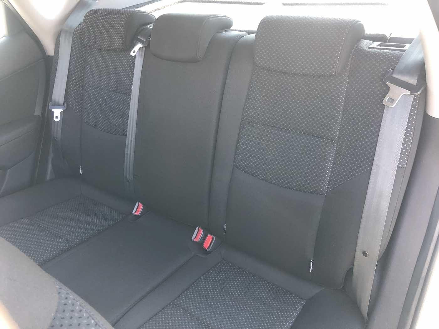 Hyundai i30 1.4 Comfort 5 Door