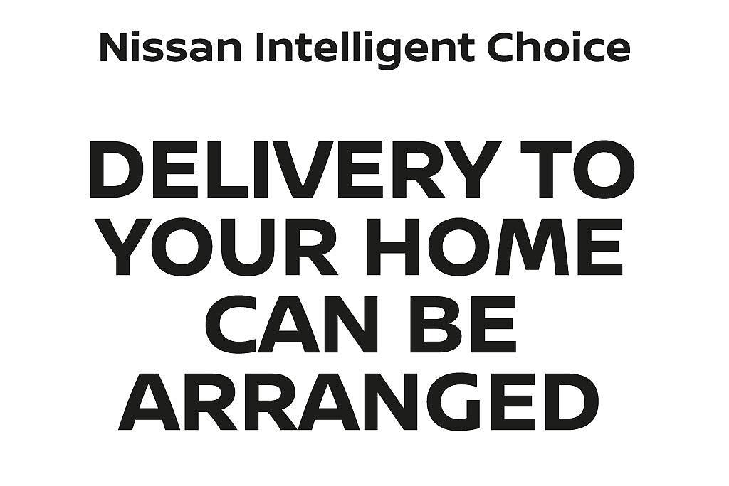 Used 2018 Nissan Qashqai 1.2 DiG-T [115] Acenta Smart